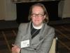 women-of-faith-spirit-frisco-2011-130