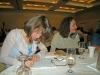 women-of-faith-spirit-frisco-2011-139_edited