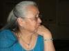 women-of-faith-spirit-frisco-2011-140