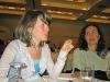 women-of-faith-spirit-frisco-2011-142_edited