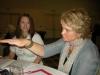 women-of-faith-spirit-frisco-2011-144