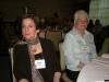 women-of-faith-spirit-frisco-2011-151