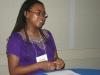 women-of-faith-spirit-frisco-2011-243