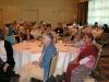 women-of-faith-spirit-frisco-2011-254_edited