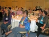 women-of-faith-spirit-frisco-2011-255_edited