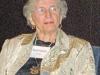 women-of-faith-spirit-frisco-2011-256_edited