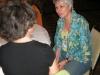 women-of-faith-spirit-frisco-2011-295