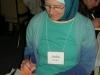 women-of-faith-spirit-frisco-2011-301