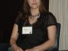 women-of-faith-spirit-frisco-2011-308_edited