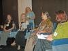 women-of-faith-spirit-frisco-2011-312_edited