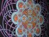 women-of-faith-spirit-frisco-2011-316