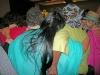 women-of-faith-spirit-frisco-2011-674_edited
