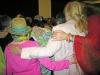 women-of-faith-spirit-frisco-2011-675_edited
