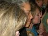 women-of-faith-spirit-frisco-2011-678