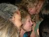women-of-faith-spirit-frisco-2011-679