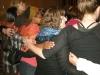 women-of-faith-spirit-frisco-2011-683