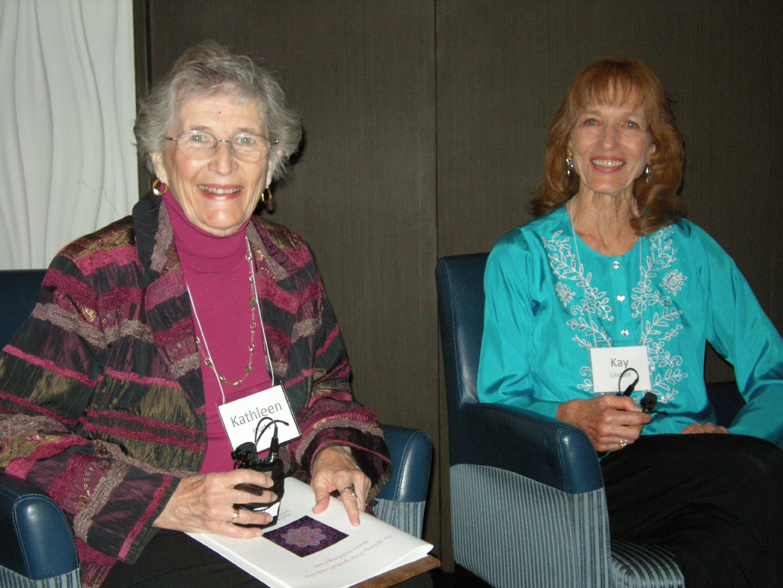women-of-faith-spirit-frisco-2011-060