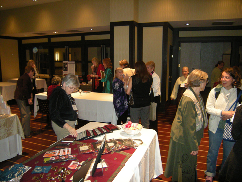 women-of-faith-spirit-frisco-2011-091