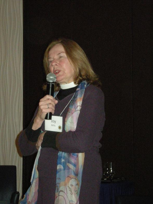 women-of-faith-spirit-frisco-2011-108
