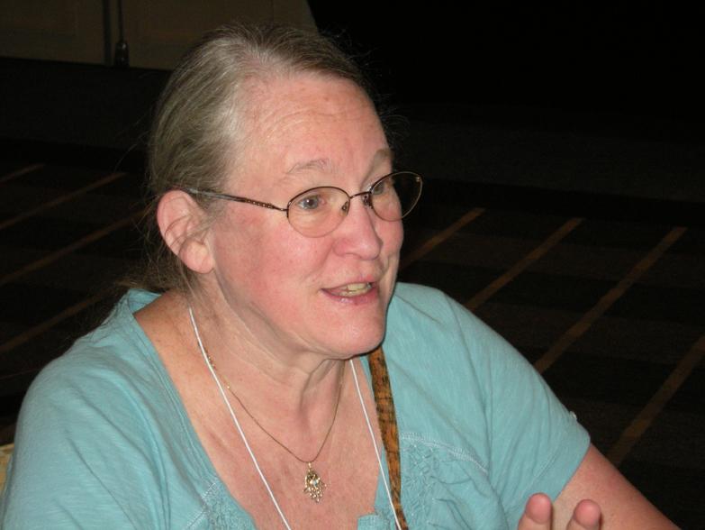 women-of-faith-spirit-frisco-2011-129