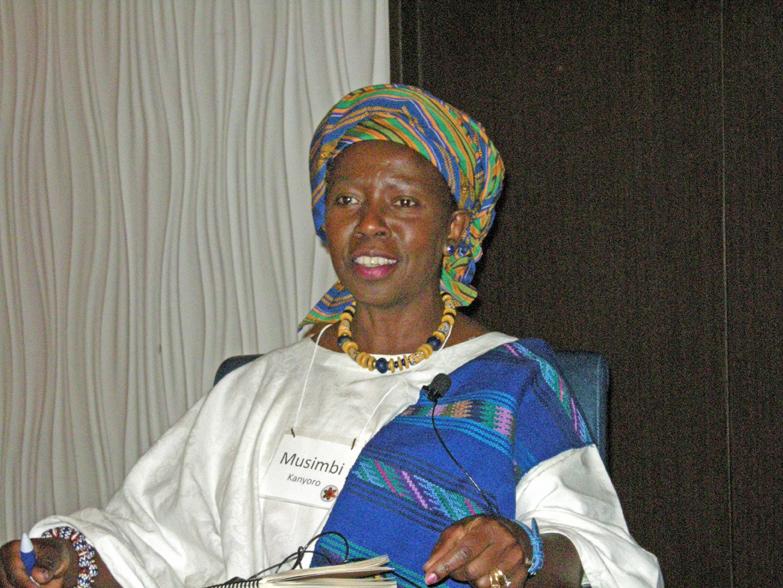 women-of-faith-spirit-frisco-2011-168_edited