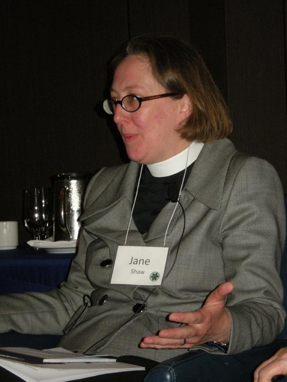 women-of-faith-spirit-frisco-2011-180