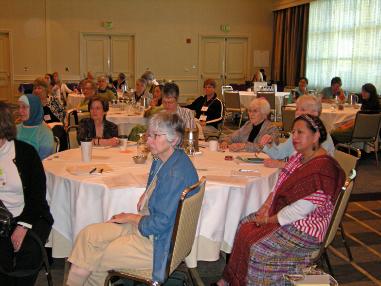 women-of-faith-spirit-frisco-2011-254_edited