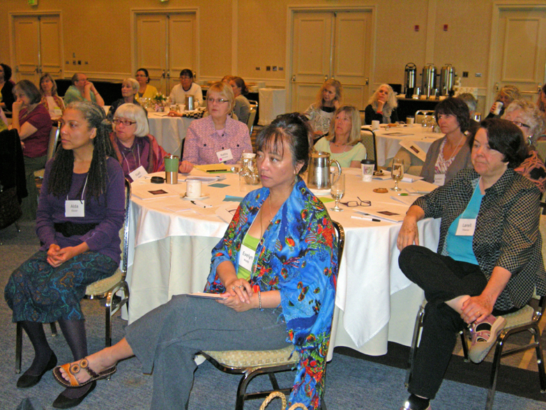 women-of-faith-spirit-frisco-2011-255_edited
