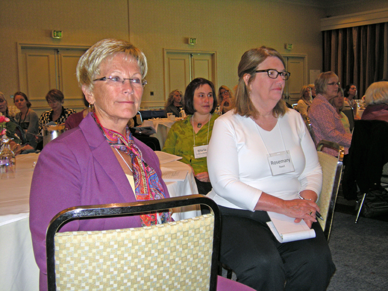 women-of-faith-spirit-frisco-2011-258_edited