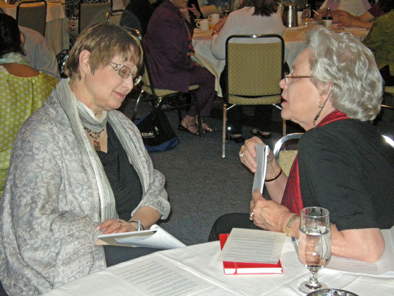 women-of-faith-spirit-frisco-2011-268_edited