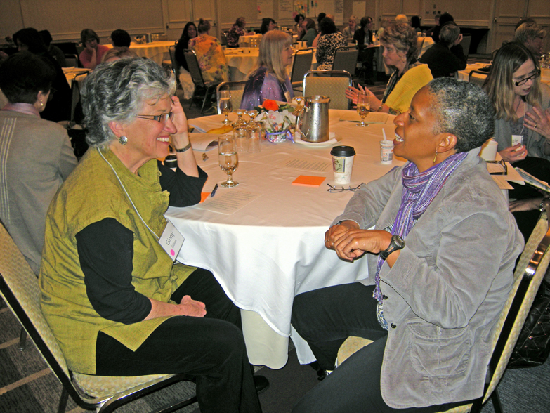 women-of-faith-spirit-frisco-2011-269_edited