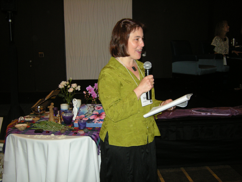 women-of-faith-spirit-frisco-2011-304