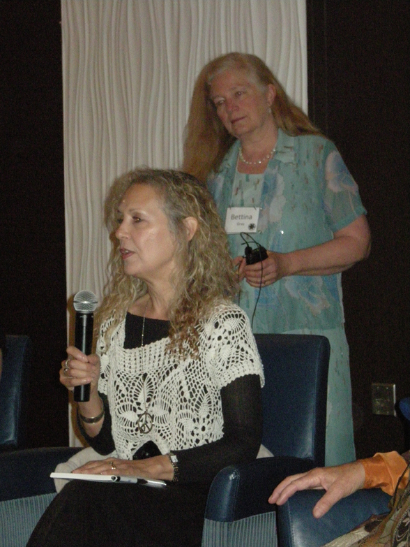 women-of-faith-spirit-frisco-2011-311