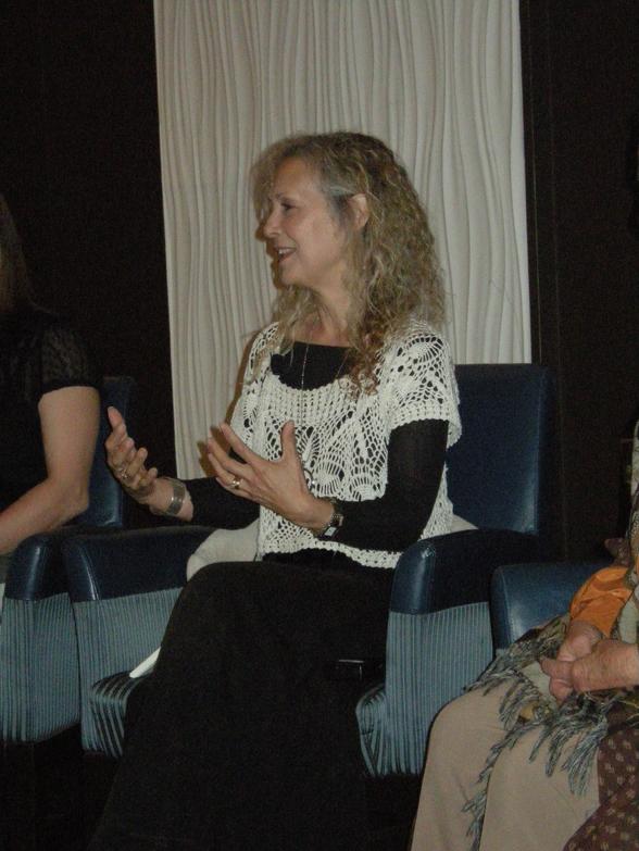 women-of-faith-spirit-frisco-2011-323