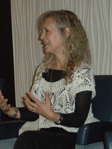 women-of-faith-spirit-frisco-2011-324