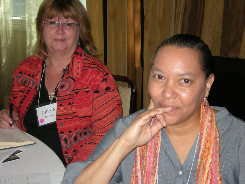 women-of-faith-spirit-frisco-2011-327