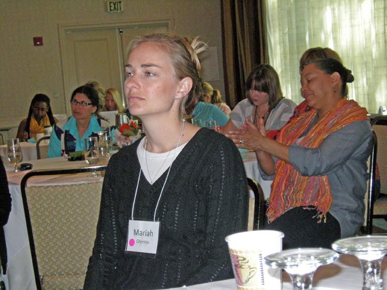 women-of-faith-spirit-frisco-2011-334_edited