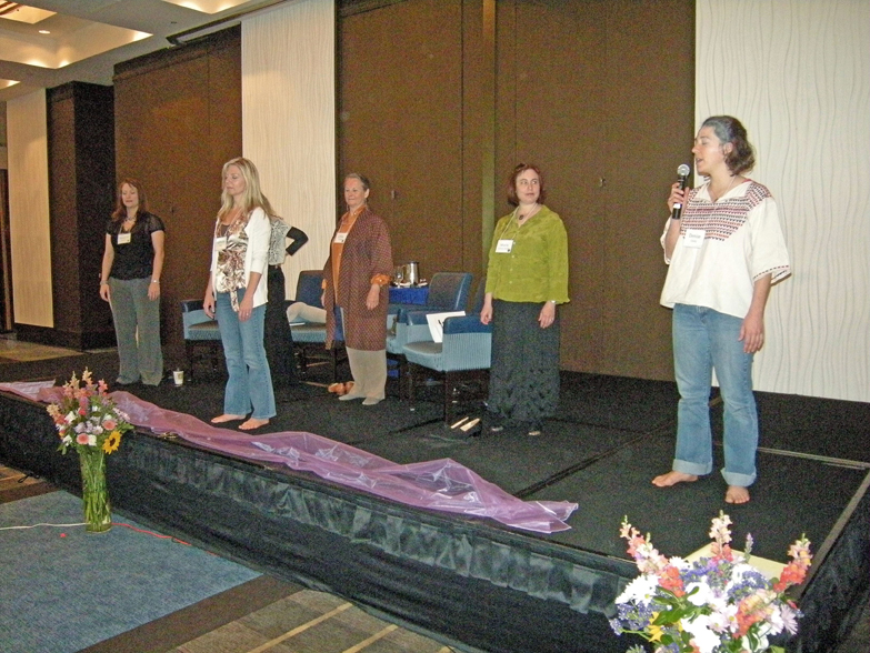 women-of-faith-spirit-frisco-2011-343_edited