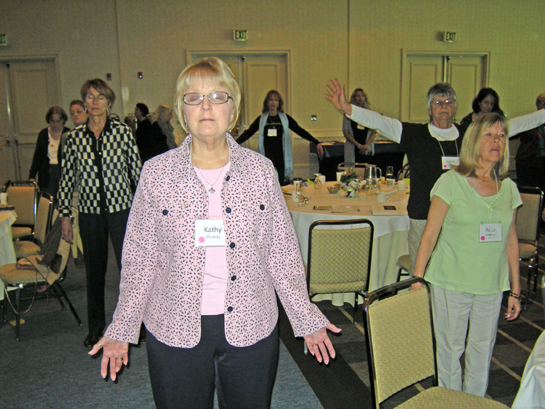 women-of-faith-spirit-frisco-2011-363_edited