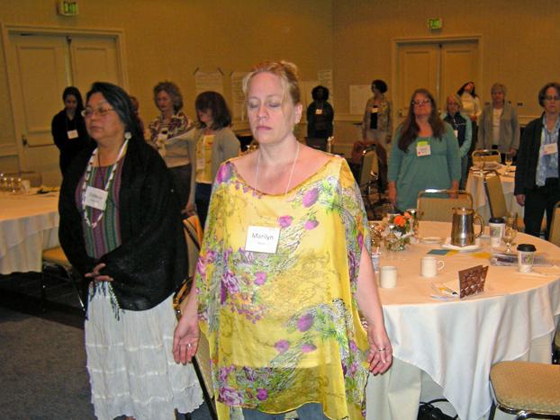 women-of-faith-spirit-frisco-2011-364_edited