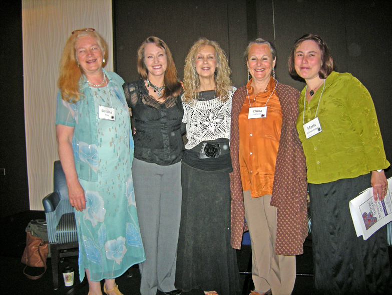 women-of-faith-spirit-frisco-2011-366_edited
