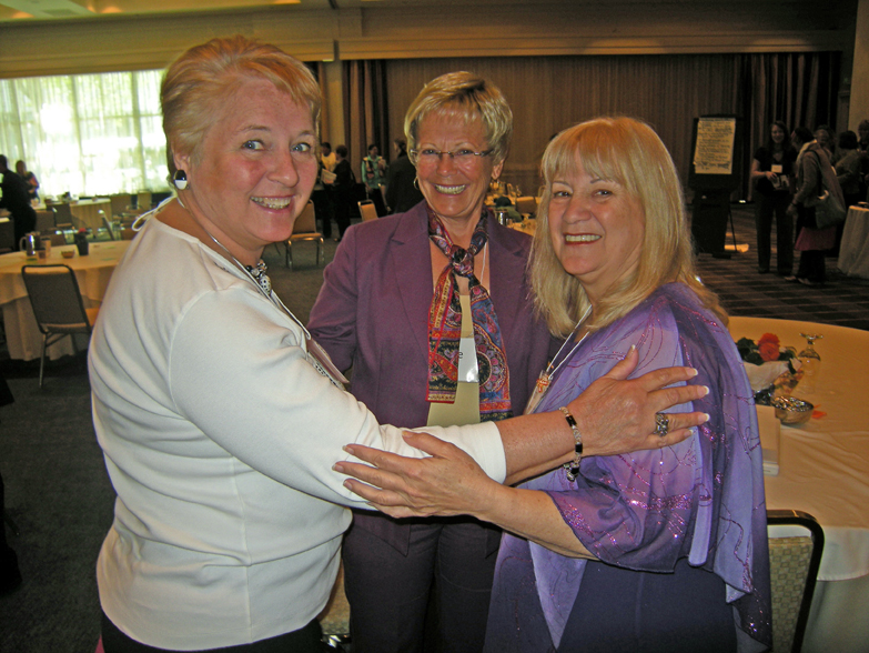 women-of-faith-spirit-frisco-2011-374_edited