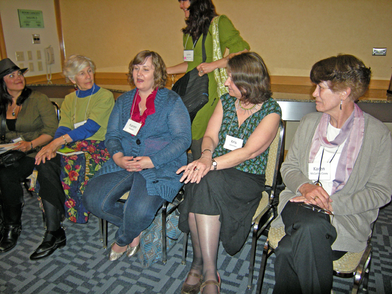 women-of-faith-spirit-frisco-2011-385_edited