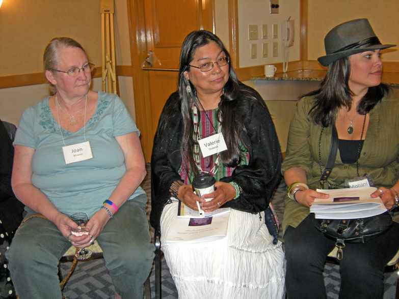 women-of-faith-spirit-frisco-2011-387_edited
