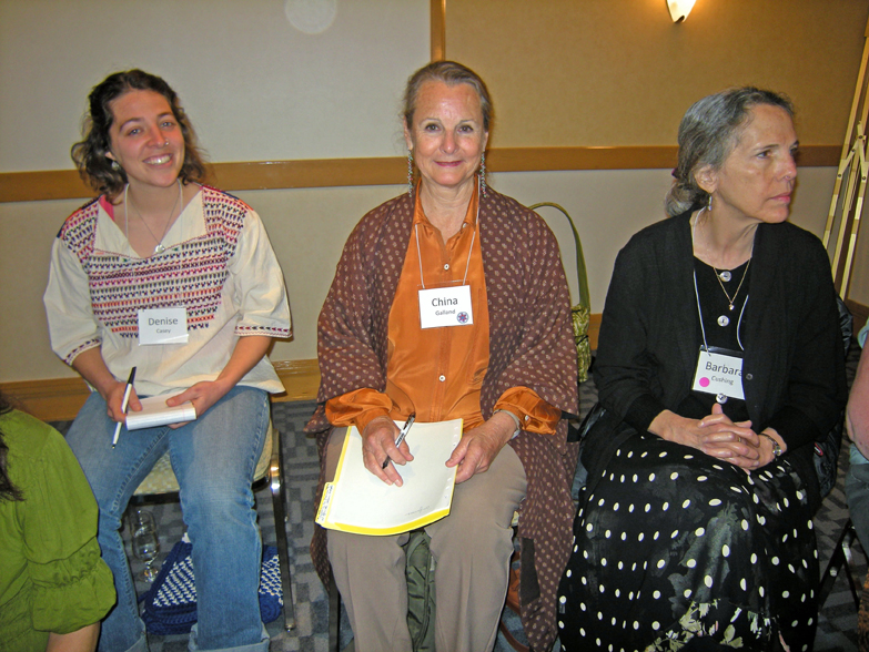 women-of-faith-spirit-frisco-2011-388_edited