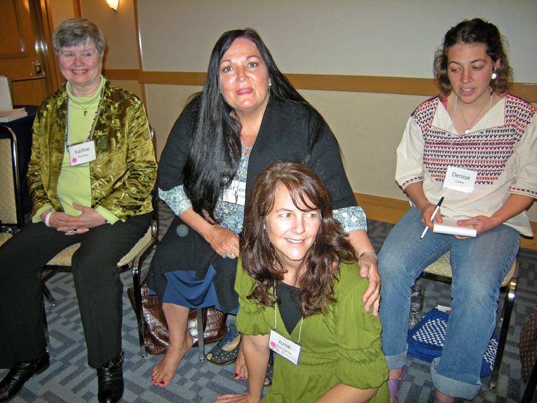 women-of-faith-spirit-frisco-2011-389_edited