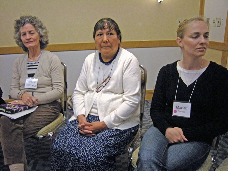 women-of-faith-spirit-frisco-2011-391_edited