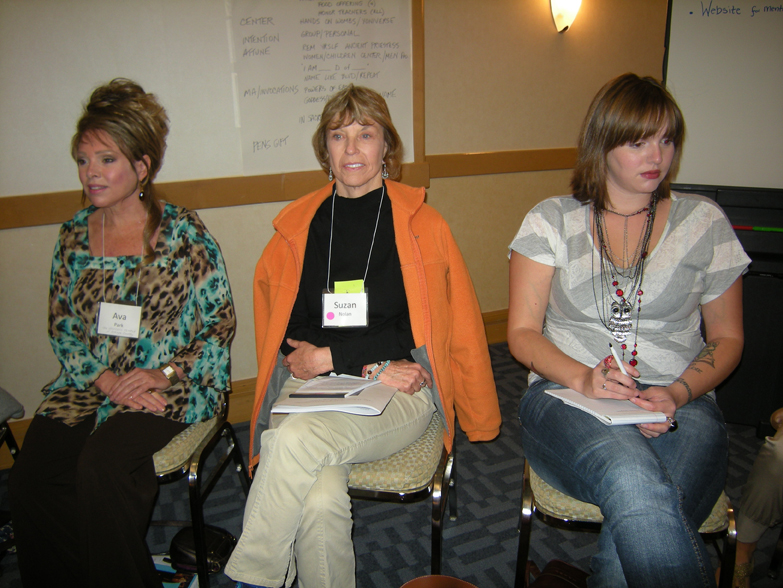 women-of-faith-spirit-frisco-2011-394