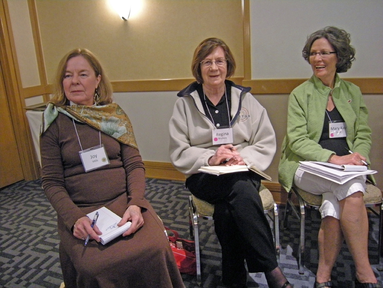 women-of-faith-spirit-frisco-2011-397_edited