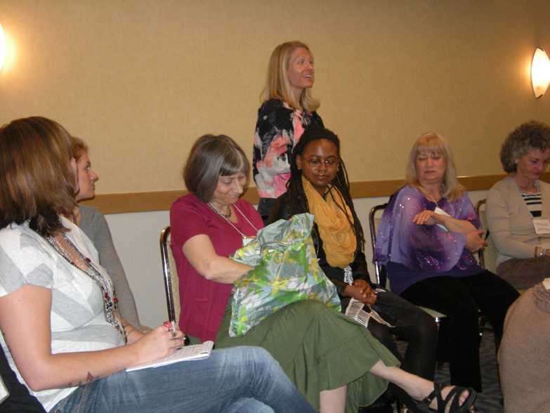 women-of-faith-spirit-frisco-2011-398